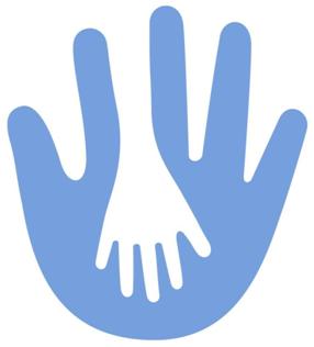 logo-hand-w