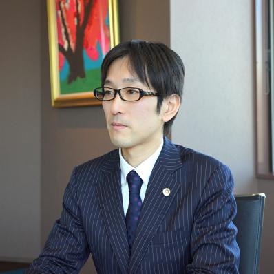 thum-k-shimizu