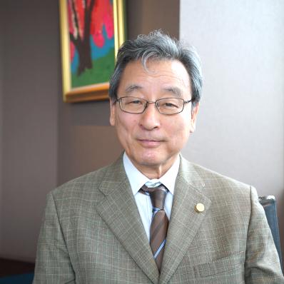 thum-k-yoshida