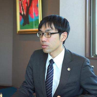thum-m-wakiyama