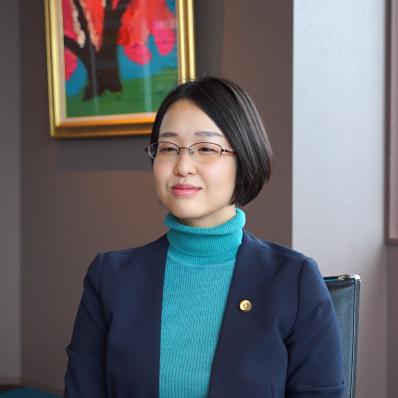 thum-n-yasukawa