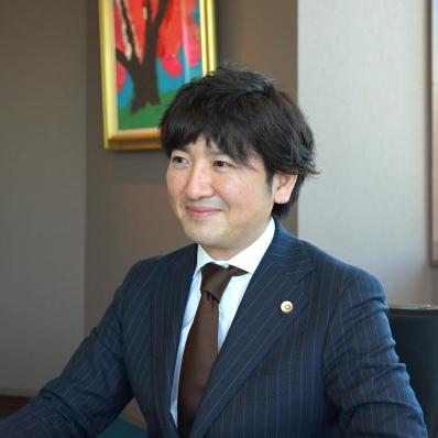 thum-y-muramatsu