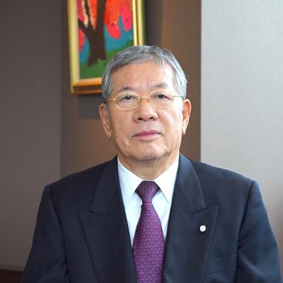 thum-t-yoshiki